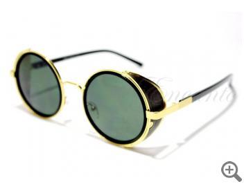 Солнцезащитные очки Kaizi 664 C36 101987