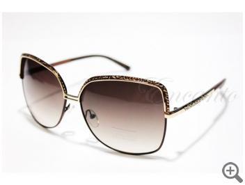 Солнцезащитные очки Kaizi 706 C40 101981