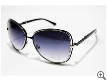 Солнцезащитные очки Kaizi 720 C15 101982