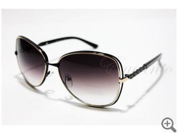 Солнцезащитные очки Kaizi 720 C20 101985