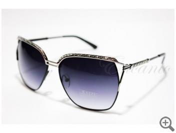 Солнцезащитные очки Kaizi 722 C15 101984