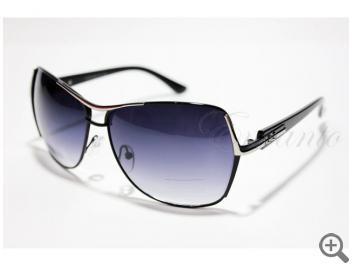 Солнцезащитные очки Kaizi 728 C15 102078