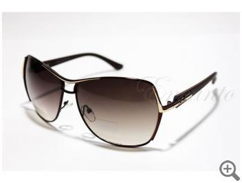 Солнцезащитные очки Kaizi 728 C17 101983