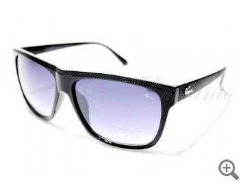 Солнцезащитные очки Lacoste 2325 C4 102018
