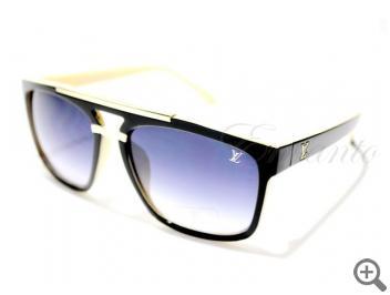Солнцезащитные очки Louis Vuitton 094 C2 102064