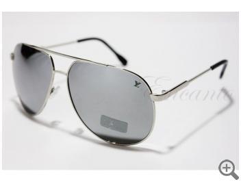 Солнцезащитные очки Louis Vuitton 308 C1 102034