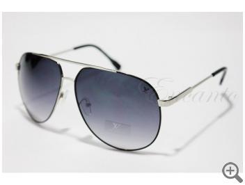 Солнцезащитные очки Louis Vuitton 308 C3 102050