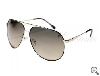 Солнцезащитные очки Louis Vuitton 308 C4 102632 фото