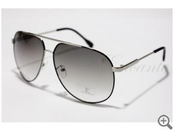 Солнцезащитные очки Louis Vuitton 308 C5 102049