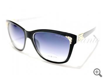 Солнцезащитные очки Louis Vuitton 8416 C3 101935