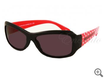 Солнцезащитные очки Polaroid K6310A Kids 4-7 лет 103170 фото