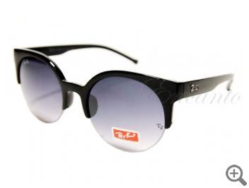 Солнцезащитные очки Ray-Ban 13874 C1 102647 фото
