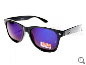 Солнцезащитные очки Ray-Ban 2140 B7 102558 фото