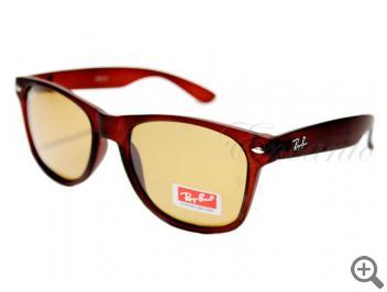 Солнцезащитные очки Ray-Ban 2140 B9 102559 фото
