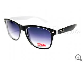 Солнцезащитные очки Ray-Ban 2140 S1 102535 фото