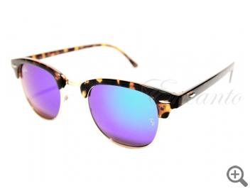 Солнцезащитные очки Ray-Ban 3016 S10 102514 фото
