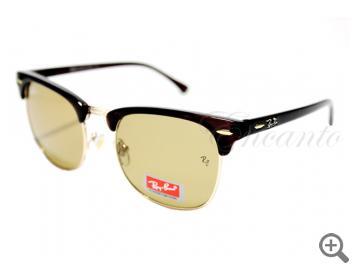 Солнцезащитные очки Ray-Ban 3016 S2 102510 фото