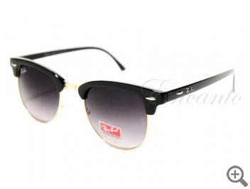 Солнцезащитные очки Ray-Ban 3016 S5 102511 фото