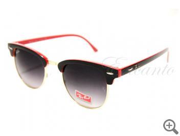Солнцезащитные очки Ray-Ban 3016 S6 102512 фото