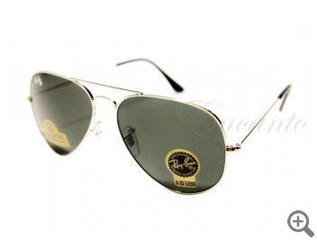 Солнцезащитные очки Ray-Ban 3025 B1 102517 фото