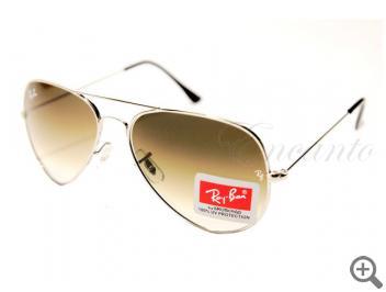 Солнцезащитные очки Ray-Ban 3025 B2 102518 фото