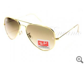 Солнцезащитные очки Ray-Ban 3025 B4 102520 фото