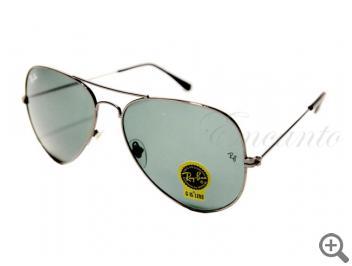 Солнцезащитные очки Ray-Ban 3026 B14 102526 фото
