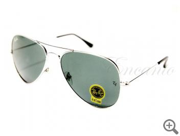 Солнцезащитные очки Ray-Ban 3026 B19 102528 фото