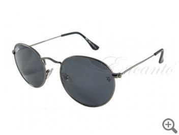 Солнцезащитные очки Ray-Ban 3447 SIL-GRE 102415 фото