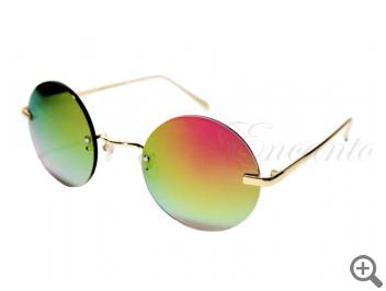 Солнцезащитные очки Sepori 15183 C12 102635 фото