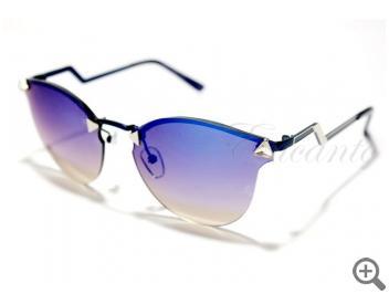 Солнцезащитные очки Sepori 15185 B1 101959