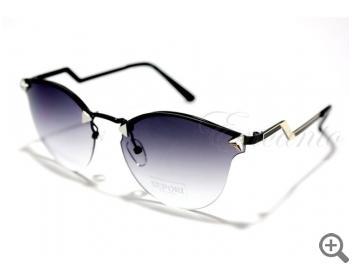 Солнцезащитные очки Sepori 15185 B16 101958