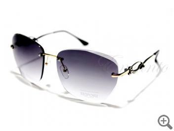 Солнцезащитные очки Sepori 15188 B1 101962