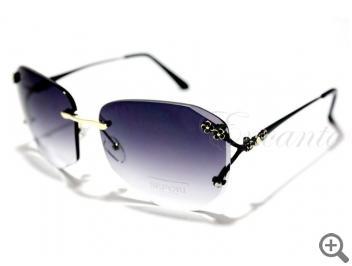 Солнцезащитные очки Sepori 15197 B1 102074