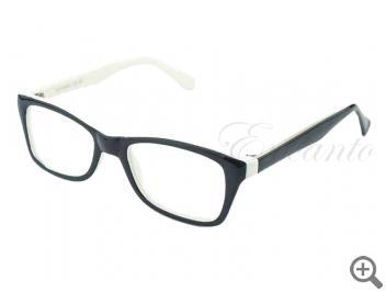 Компьютерные очки AU 643-D1 детские с футляром 102187 фото