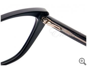 Компьютерные очки Blue Blocker 2004-C1 качество материалов фото