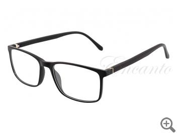 Компьютерные очки Blue Blocker MZ13-20-С01 103367 фото