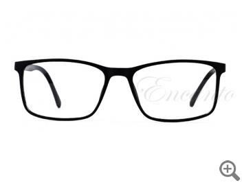 Компьютерные очки Blue Blocker MZ13-20-С01 вид прямо фото