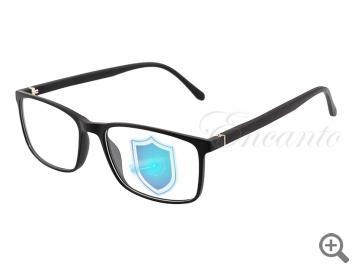 Компьютерные очки Blue Blocker MZ13-20-С01 защита фото