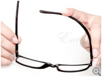 Компьютерные очки Blue Blocker MZ13-20-С01 гибкая оправа фото