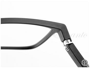 Компьютерные очки Blue Blocker MZ13-20-С01 Flex система фото
