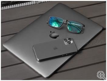Компьютерные очки Blue Blocker MZ13-20-С01 стильно фото