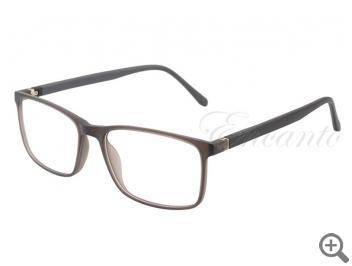 Компьютерные очки Blue Blocker MZ13-20-С02F 103273 фото