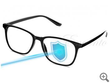 Компьютерные очки Blue Blocker ST6919-C01 защита фото