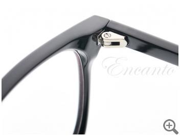 Компьютерные очки Blue Blocker ST6919-C01 качество материалов фото