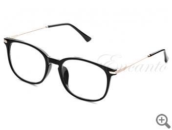 Компьютерные очки Blue Blocker TR5008-C1 фото