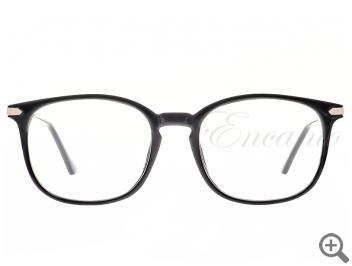 Компьютерные очки Blue Blocker TR5008-C1 вид прямо фото