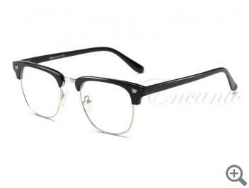 Компьютерные очки Blue Blocker TR5009-C1 фото