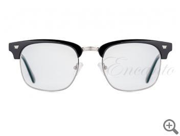 Компьютерные очки Blue Blocker TR5009-C1 вид прямо фото