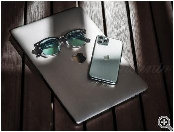 Компьютерные очки Blue Blocker TR5009-C1 стильно фото